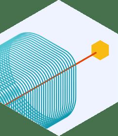 Service - Sap permissions