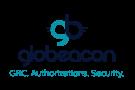 web-logo-_big